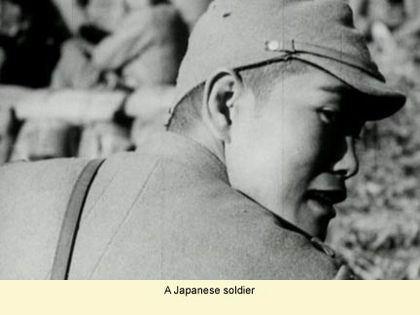 资料图片:纪录片《南京》剧照(9)