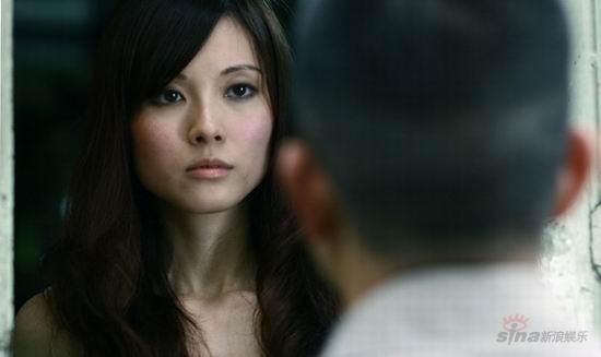 资料图片:电影《C+侦探》剧照(62)
