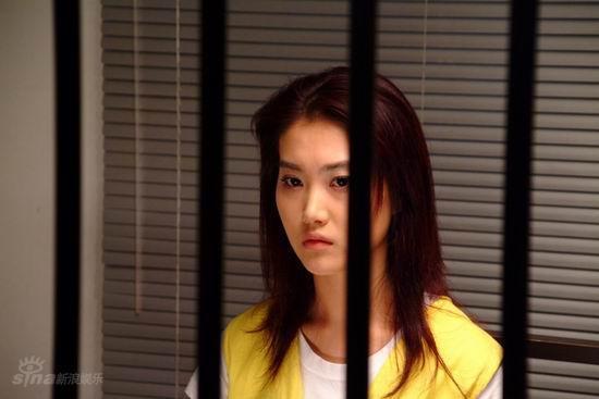 资料图片:电视剧《水中花》支部(95)电视连续剧女剧照书记图片