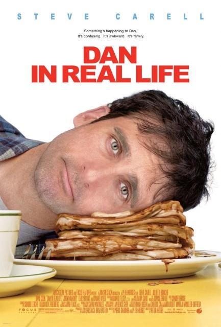 07最新票房大片《丹的真实生活》DVD完美中字迅雷下载