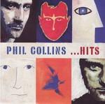 英国流行音乐专辑排行榜榜单(10.29-11.4)
