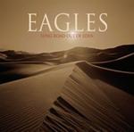 英国流行音乐专辑排行榜榜单(11.5-11.11)
