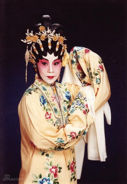 资料图片:庆祝香港回归十周年-南凤