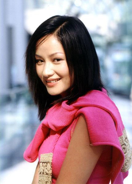 《开心麻花5》9号上演众明星将走红地毯(组图)