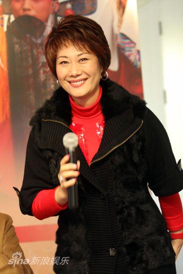 图文:谭正岩开专场纪念出科十年-董圆圆_手机新浪网