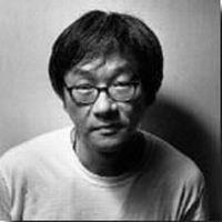 资料图片:杨德昌生曾在美国做过七年电脑工程师