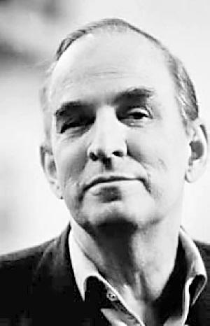 电影大师英格玛-伯格曼去世曾获四项奥斯卡奖