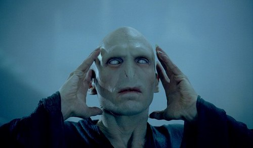 《哈利-波特》人物志--黑暗与思索(附图)