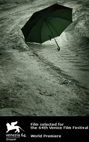 29日13时杜海滨刘爱国做客聊新片《伞……》