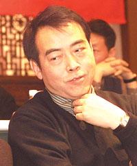 梅葆玖支持陈凯歌拍《梅兰芳》无偿提供资料
