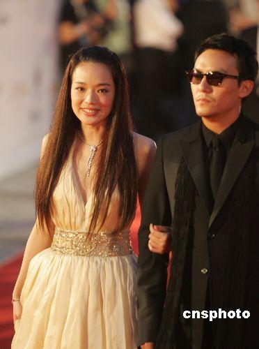 """上海电影节开幕亚洲电影如何""""狙击""""好莱坞?"""