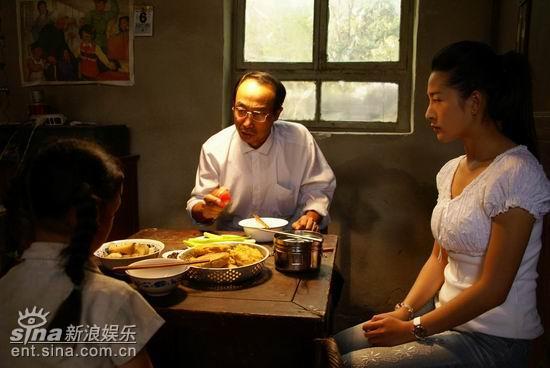 艾滋公益片《你是天使》受邀好莱坞电影节(图)