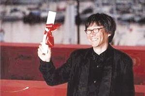 导演杨德昌因结肠癌在美国病逝享年60岁(图)