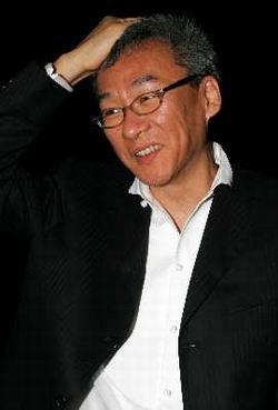 杨德昌《恐怖分子》获选洛杉矶影展里程碑电影