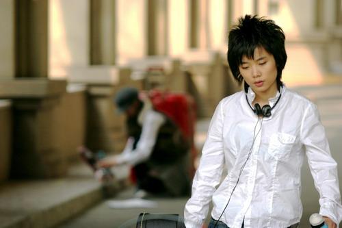 《飞行日志》9月2日首映礼互动抢票行动开始