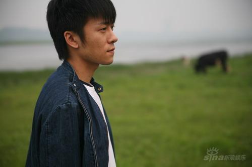 《意乱情迷》9月4日首映激情戏多林申坦然处之