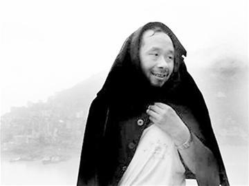 《三峡好人》智利夺大奖影帝缺席山西挖煤(图)