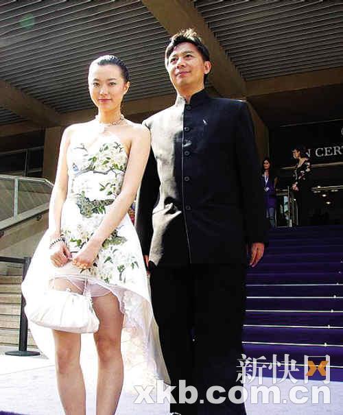 《盲山》获国际大奖导演李杨恭候广州观众评价