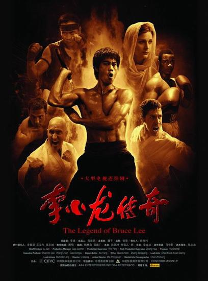 橙天娱乐入主香港嘉禾亚洲电影传奇注入新血液