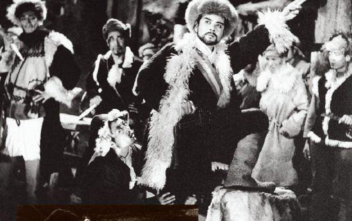 林海雪原电影����_电影《林海雪原》完成于1961年,作家曲波把自己和战友徘徊在生死