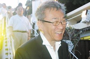 杨德昌患大肠癌与病魔战斗7年最终病逝(组图)