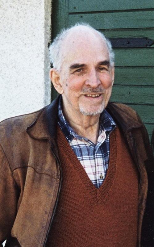 瑞典电影大师英格玛-伯格曼逝世享年89岁(图)