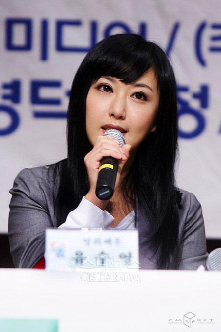 SES成员SHOO变身演员出演处女作《圣玛丽亚》