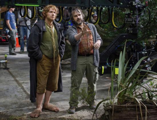 彼得杰克逊的电影_动物权益组织peta要求该片导演彼得-杰克逊在今后的电影工作中只能用