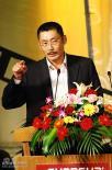 《浮生》获上海电影节亚洲新人奖最佳影片(图)