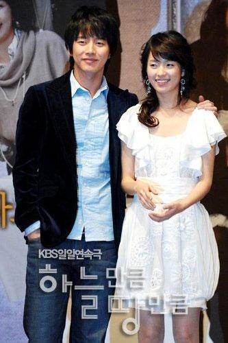 韩国收视排行(8.27-9.2)《比天高》夺冠收尾