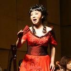 中国解放军交响乐团日本首演