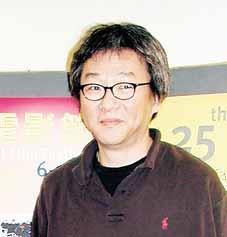 成龙否认杨德昌病变称两人还要合作文艺片(图)