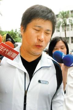 综艺大哥胡瓜今日结束勒戒47天少赚980万(图)