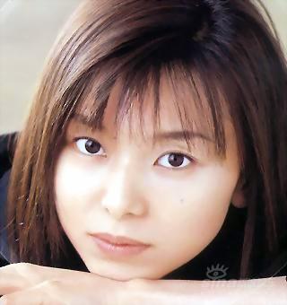 山口智子与唐泽寿明传出婚变被着丈夫欧洲偷情