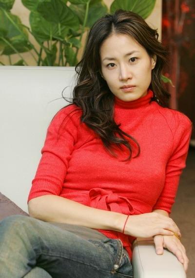 申恩庆与前夫正式离婚最终获儿子抚养权(附图)