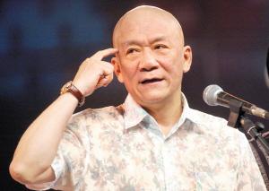 郭德纲确认7日追悼会最高规格送侯耀文(附图)