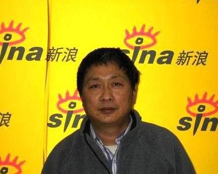 著名摄影师池小宁因肺癌在日本去世享年52岁