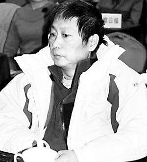 《雍正王朝》摄影池小宁病逝在京将举行悼念