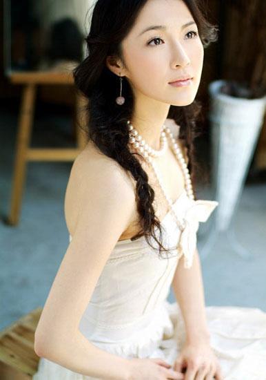 郭敬明再次缺席《梦落》女主角孙晶晶表示遗憾