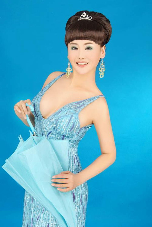 影视演员杨欣_她是《范府大院》中的青楼女水仙,她是……这些都是青年演员杨欣 (blo