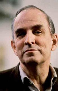 瑞典电影大师英格玛-伯格曼辞世享年89岁(图)