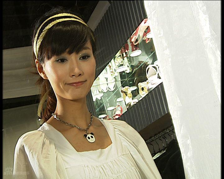 资料图片:内蒙古电视台节目图片欣赏(12)
