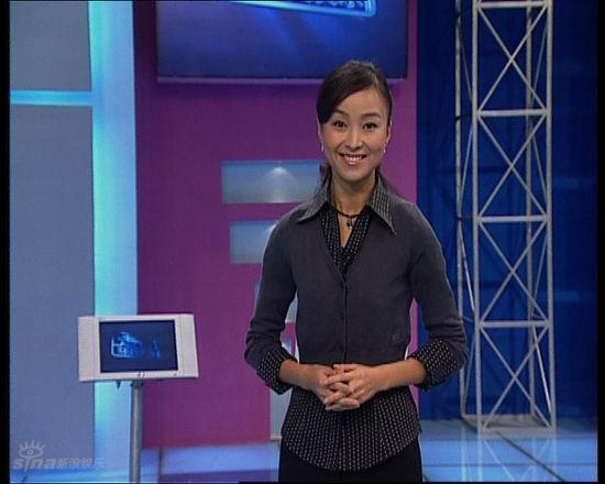 资料图片:内蒙古电视台节目图片欣赏(27)