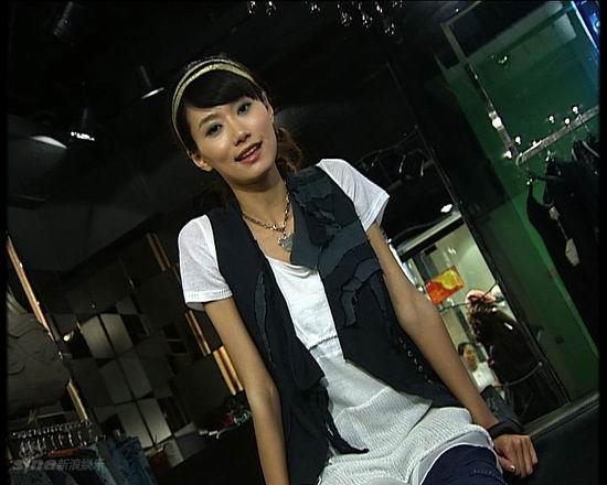 资料图片:内蒙古电视台节目图片欣赏(55)
