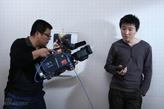 资料图片:内蒙古电视台节目图片欣赏(78)