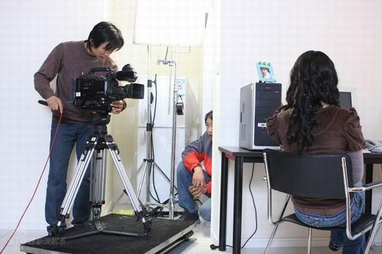 资料图片:内蒙古电视台节目图片欣赏(80)