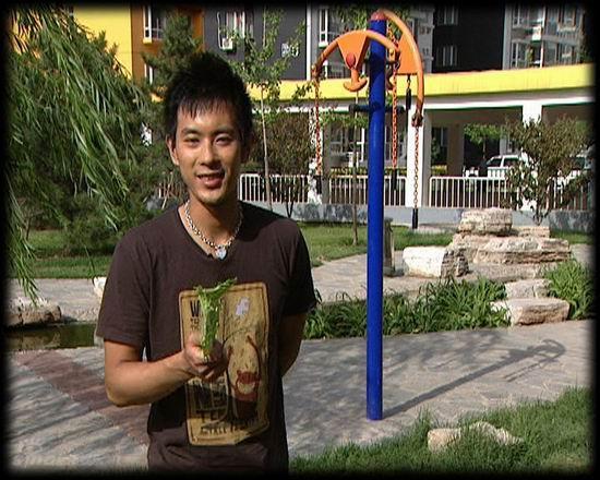 资料图片:内蒙古电视台节目图片欣赏(107)