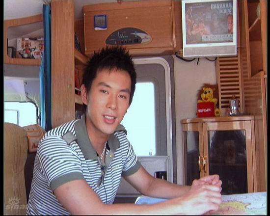资料图片:内蒙古电视台节目图片欣赏(109)