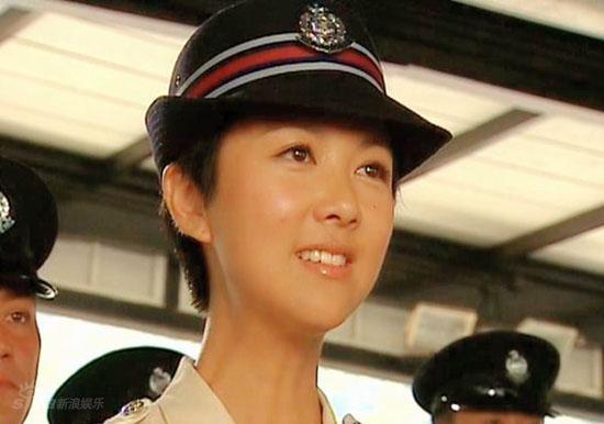 资料图片:电视剧《斗气冤家好兄弟》剧照(14)