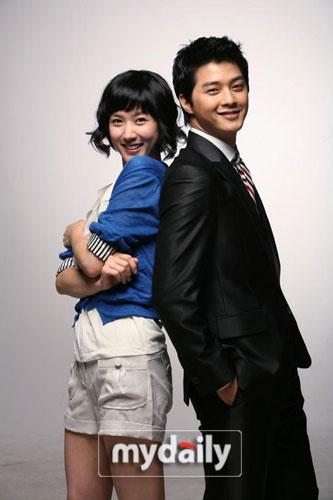 KBS周末剧《儿媳的全盛时代》将破30%收视大关